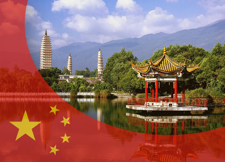 tłumacz języka chińskiego traducción jurada de chino, traducciones de chino agencia de traducciones de chino