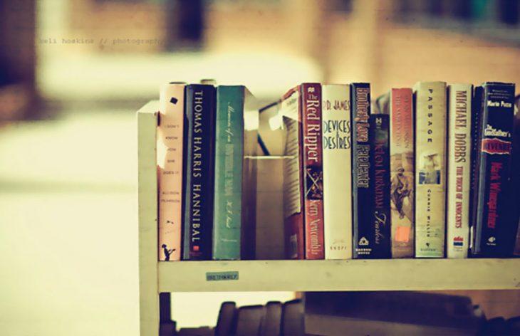 ksiązki