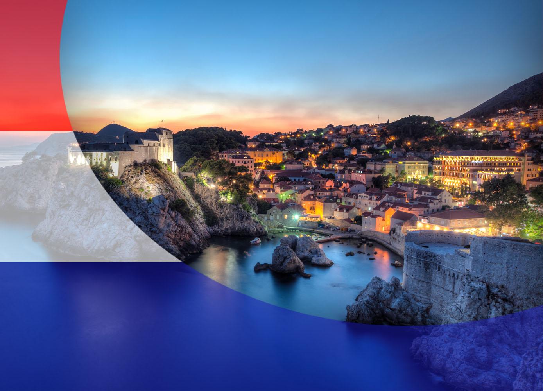 jezyk.chorwacki traduccion jurada de croata traducciones de croata traducciones de documentos croata