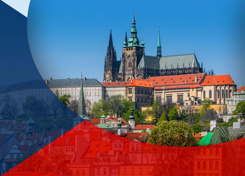 jezyk.czeski traducción jurada e checo agencia traducciones checo traducir documentos checo