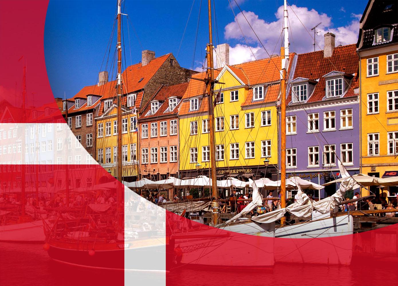 jezyk.dunski traducción jurada de danés oficina de traducción de danés