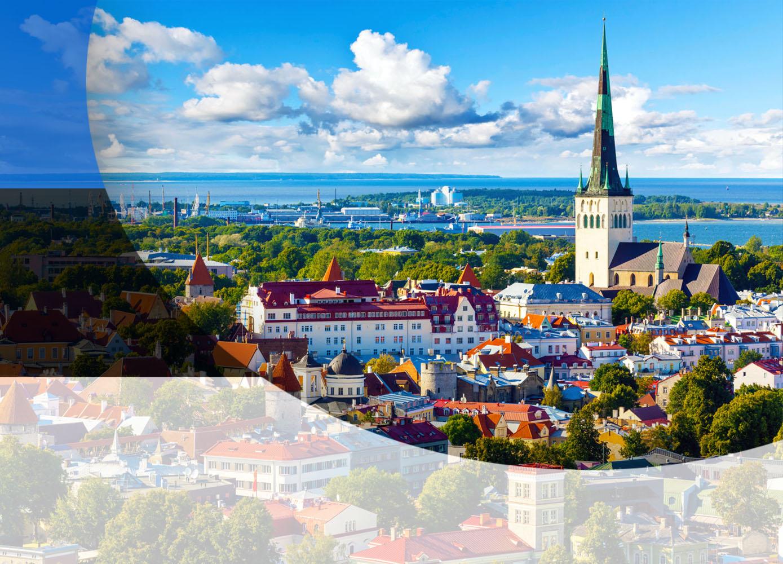 jezyk.estonski traduccion jurada de estonio traducciones de estonio traduccion certificada de estonio