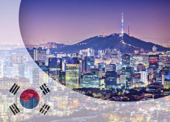 jezyk koreanski