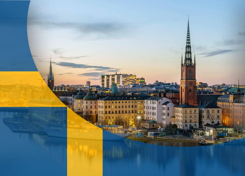 traducir sueco a espanol de sueco a espanol traduccion jurada sueco