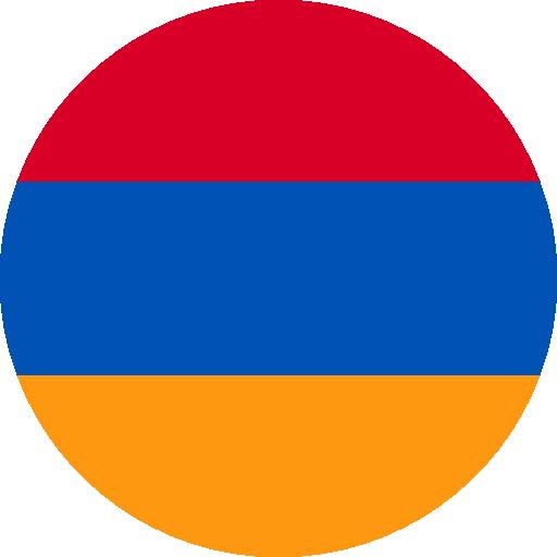 Tłumacz przysięgły ormiański