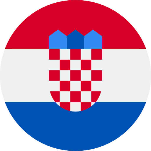 Tłumacz przysięgły chorwacki - Traductor de croata - Traductor jurado de croata - traducciones de croata - agencia de traducciones croata