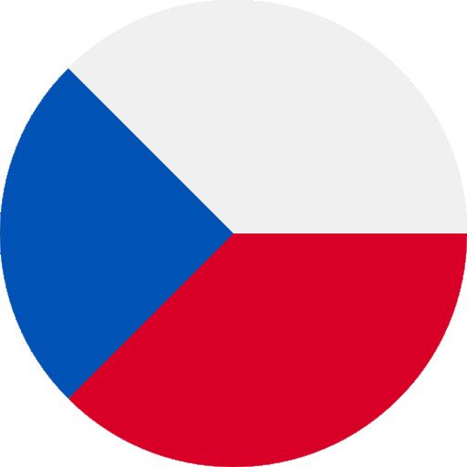 Tłumacz przysięgły czeski