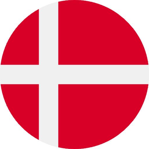 Tłumacz przysięgły duński