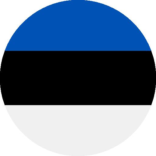 Tłumacz przysięgły estoński