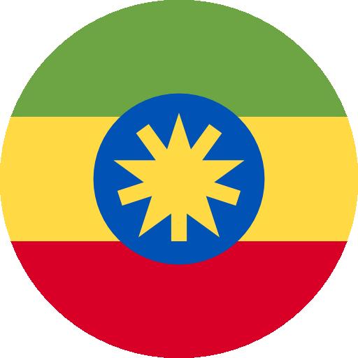 Tłumacz przysięgły amharski