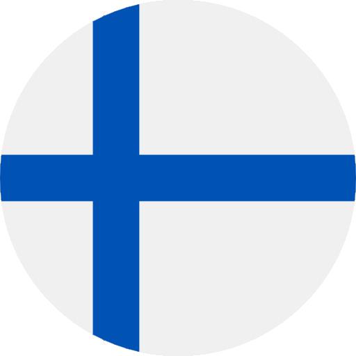 Tłumacz przysięgły fiński