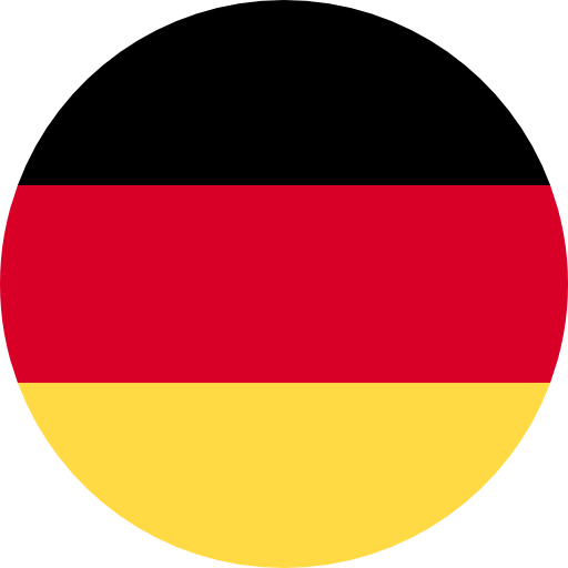Tłumacz przysięgły niemiecki
