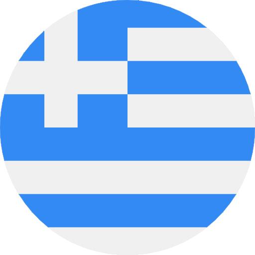 Tłumacz przysięgły grecki