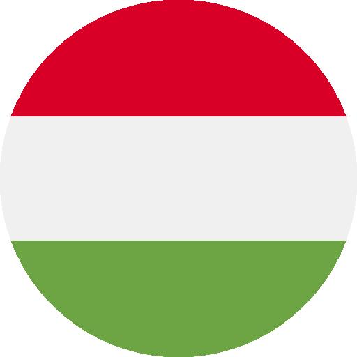Tłumacz przysięgły węgierski