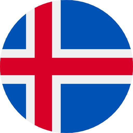Tłumacz przysięgły islandzki