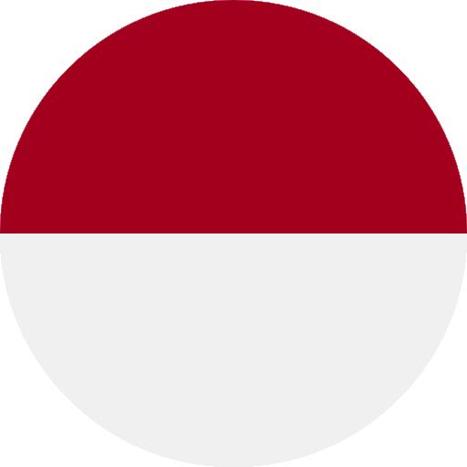 Tłumacz przysięgły indonezyjski