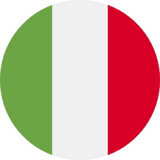 Tłumacz przysięgły włoski