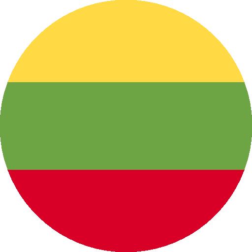 Tłumacz przysięgły litewski