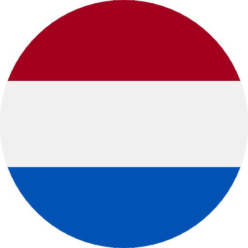 Tłumacz przysięgły holenderski