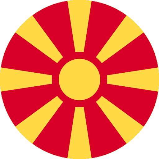 Tłumacz przysięgły macedoński