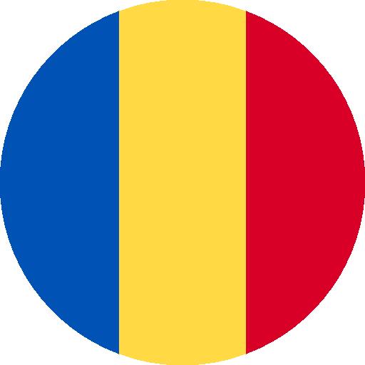 Tłumacz przysięgły rumuński