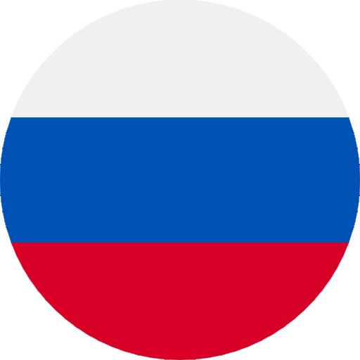 Tłumacz przysięgły rosyjski