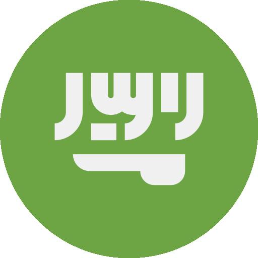 Tłumacz przysięgły arabski