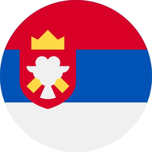 Tłumacz przysięgły serbski
