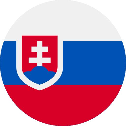 Tłumacz przysięgły słowacki