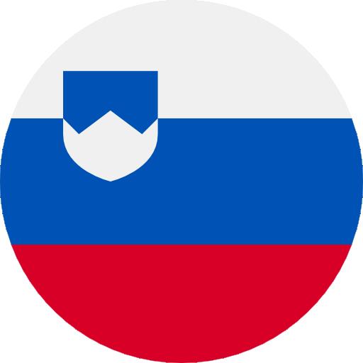 Tłumacz przysięgły słoweński