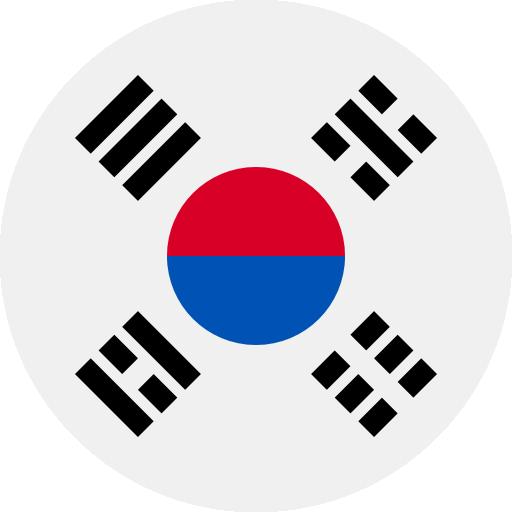 Tłumacz przysięgły koreański