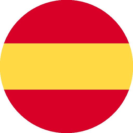 Tłumacz przysięgły hiszpański