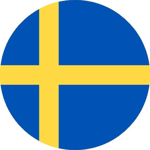 Tłumacz przysięgły szwedzki