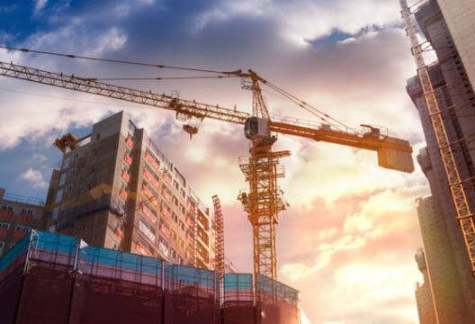 tłumaczenie budownictwo i nieruchomości