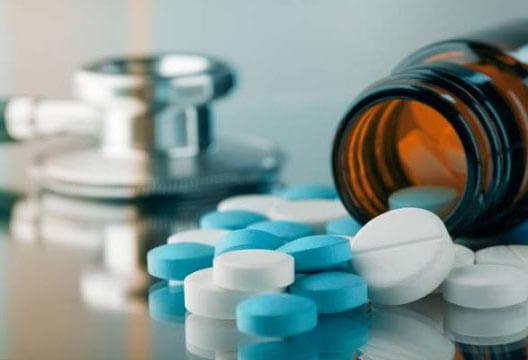 tłumaczenie farmaceutyczne