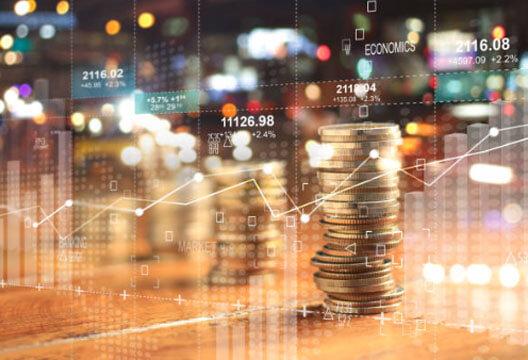 traducciones financieras de inglestraducciones financieras de ingles