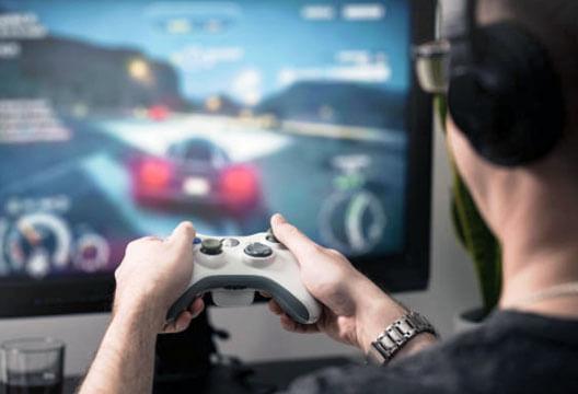 tłumaczenie aplikacji i gier wideo