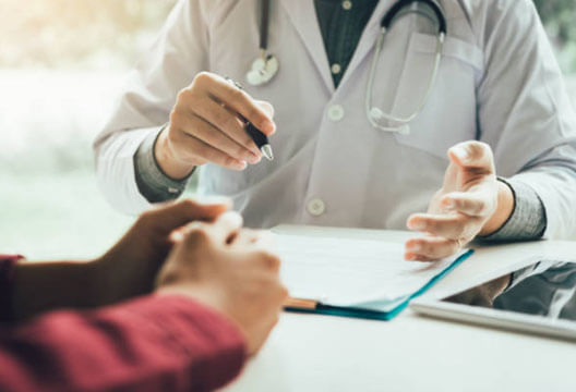 tłumaczenie medyczne