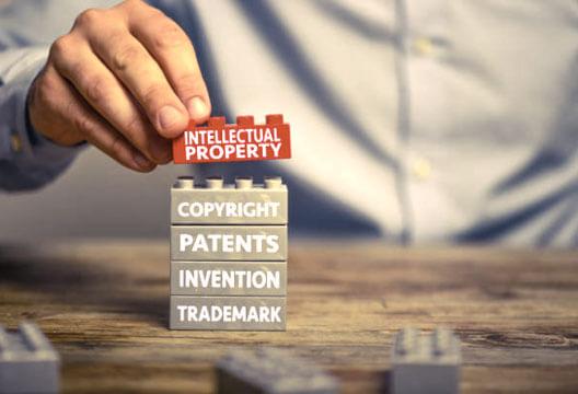 tłumaczenie patentów i certyfikatów