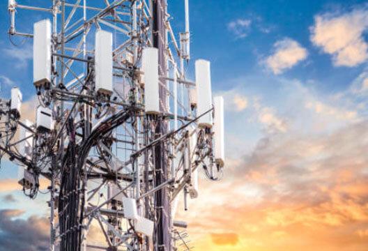 tłumaczenie telekomunikacja dla telekomunikacji