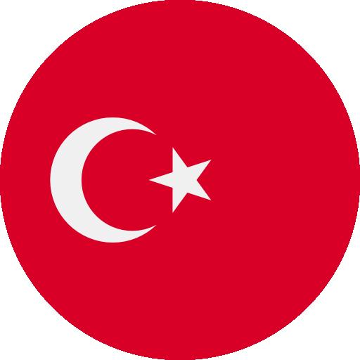Tłumacz przysięgły turecki