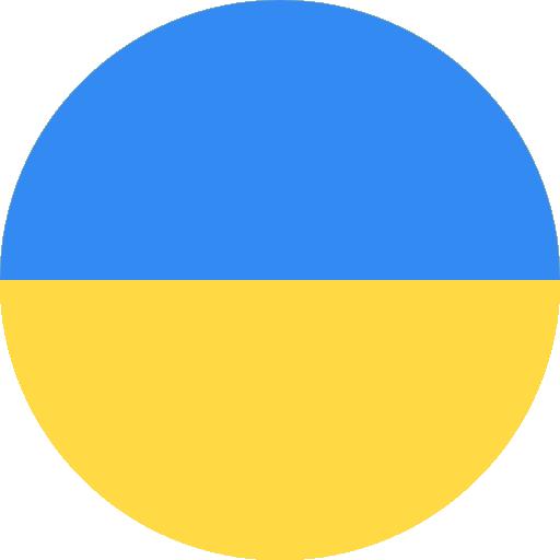Tłumacz przysięgły ukraiński