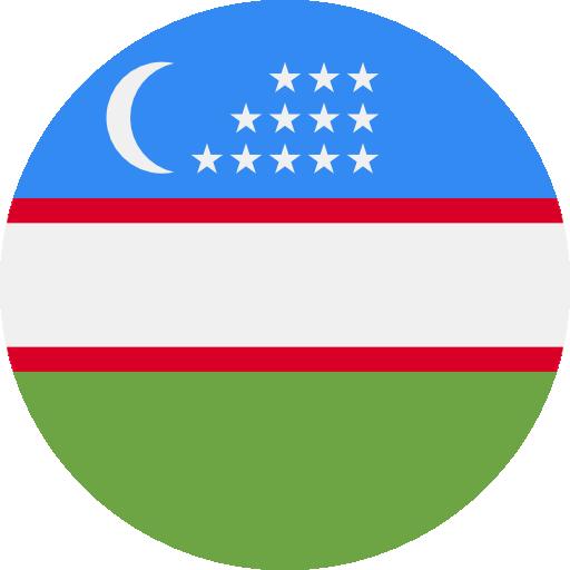 Tłumacz przysięgły uzbecki