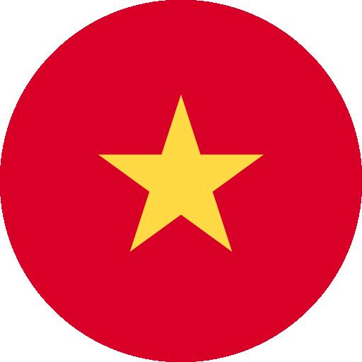 Tłumacz przysięgły wietnamski
