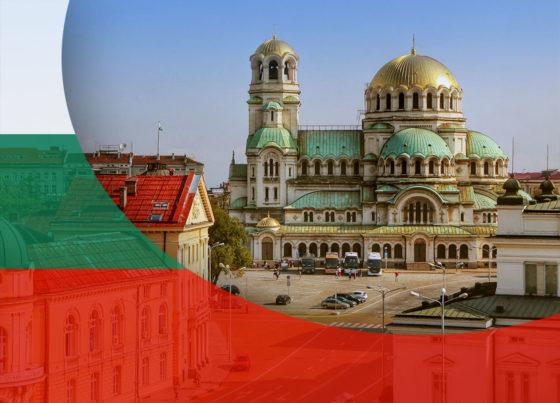 tłumacz języka bułgarskiego