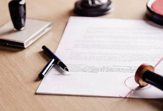 tłumaczenie aktu notarialnego grecki