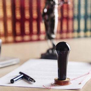 tłumaczenie aktu notarialnego