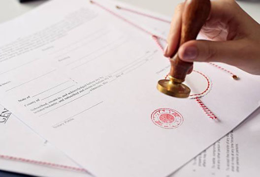 tłumaczenie aktu notarialnego turecki