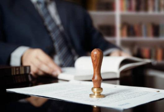 tłumaczenie aktu notarialnego norweski