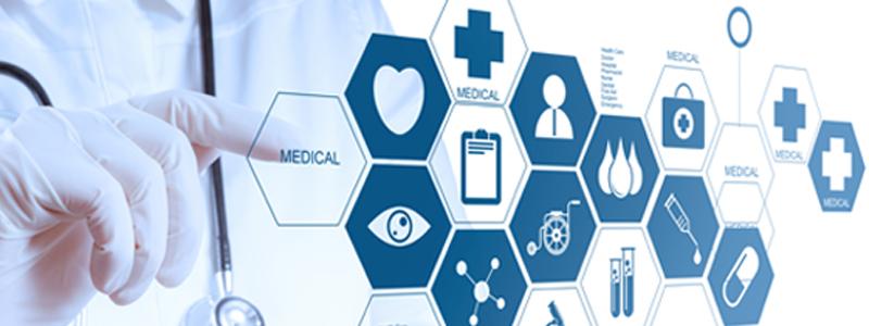 Tłumaczenie badań klinicznych medycznych